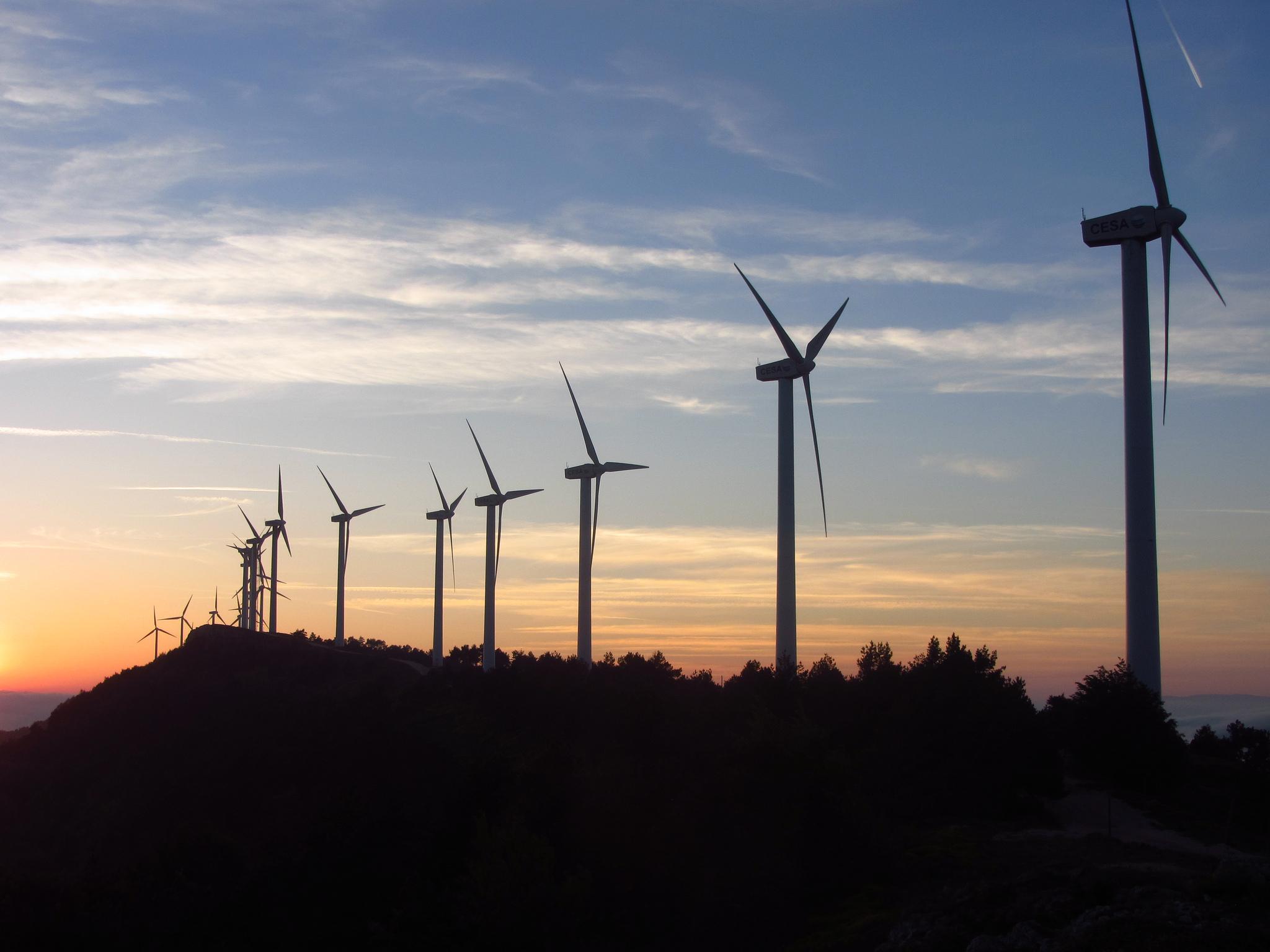 wind_turbine_germanborrillo