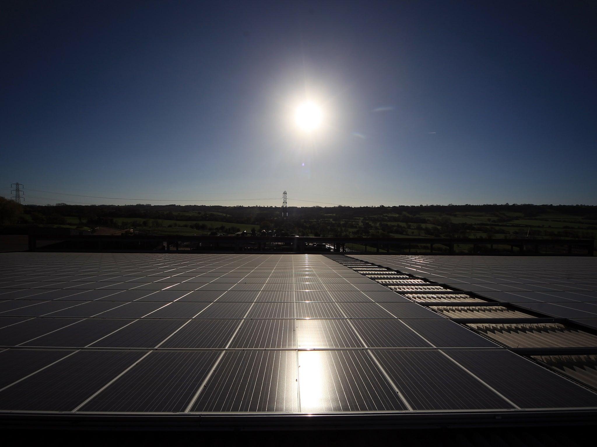 6-solar-panel-get