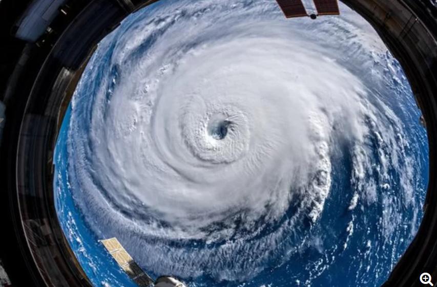 Hurricane-Florence-Space.com_