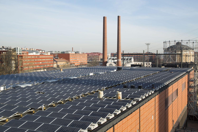 MC70516_075138_Suvilahti_solar_power_plant_photo_Katri_Tamminen_Helen