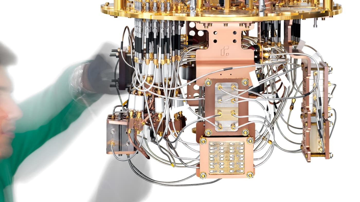 Quantum-computing-is-almost-ready-for-business-startup-says