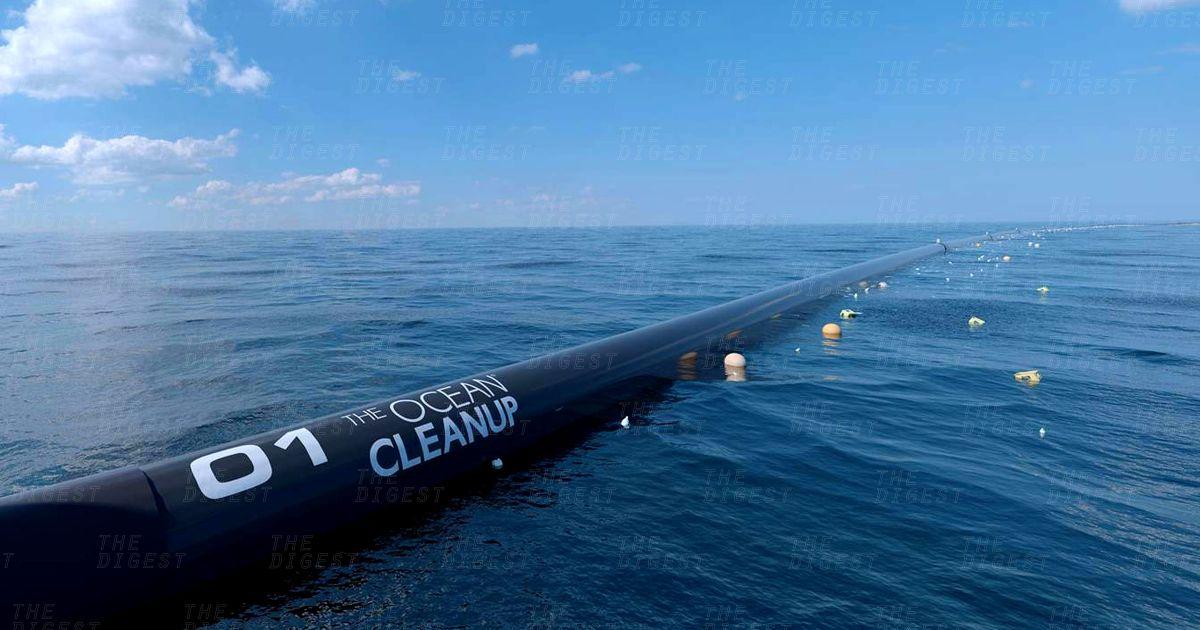 ocean-plastic-cleanup-boom-1200x630