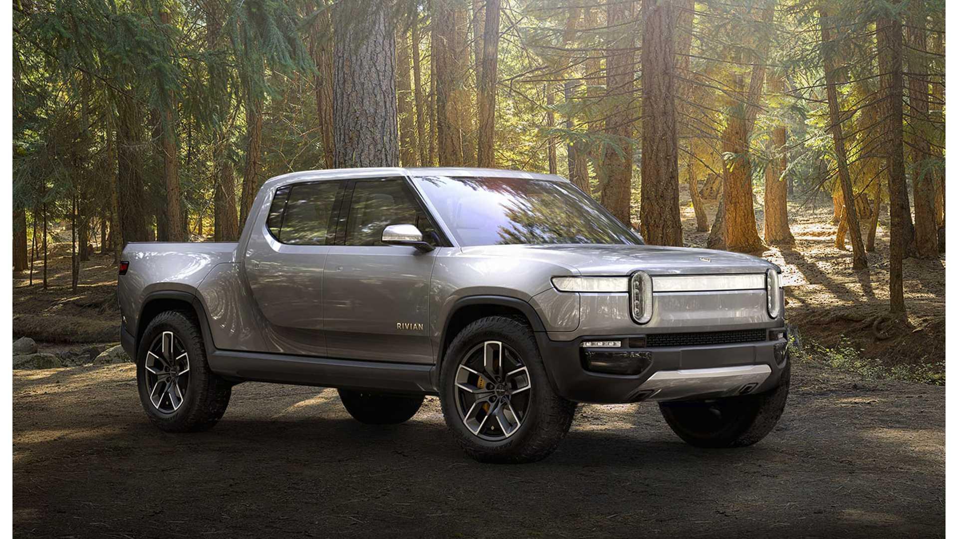 rivian-r1t-electric-pickup-truck