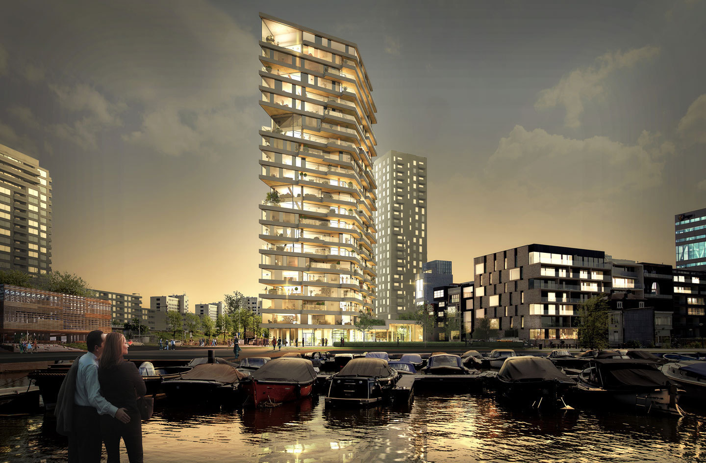 01_HAUT-amstelkwartier-jachthaven_Team-V-Architectuur