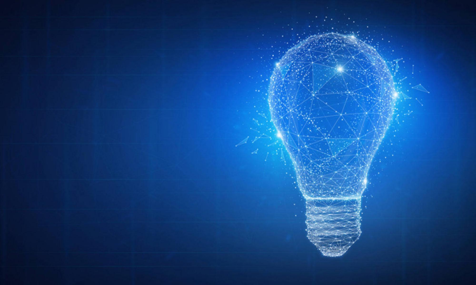 Come-la-Blockchain-rivoluzionera-il-mercato-della-energia-elettrica-secondo-la-ricerca-Atlantic-Council