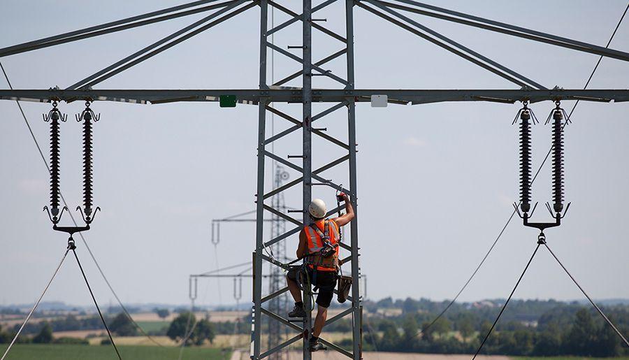 EnBW_Germany_Grid_Transmission_XL_900_515_80_c1