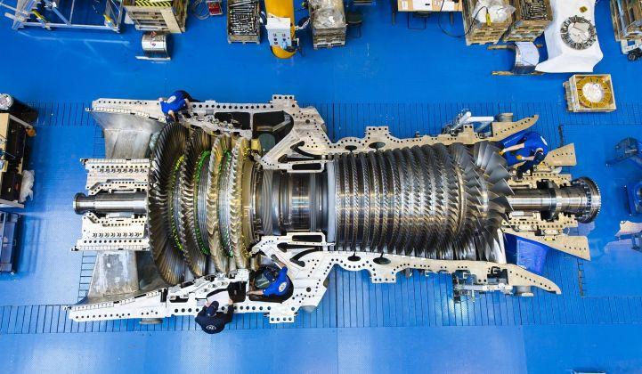 GE_gas_turbine_EIB_fossil_fuels_XL_721_420_80_s_c1