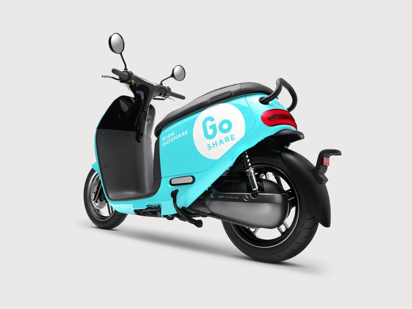 GoShare_scooter