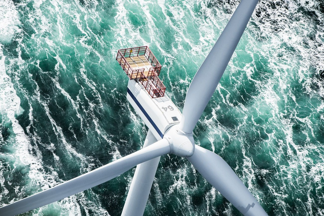 MHI_Vestas_Offshore_Wind_Turbine_Denmark_XL_1300_868_80