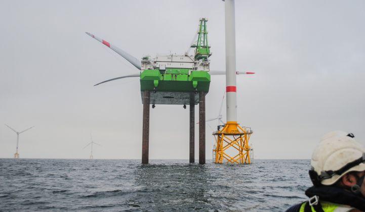 Offshore_Wind_Construction_XL_721_420_80_s_c1