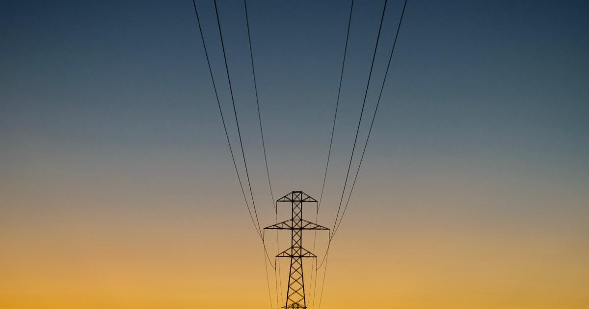 e4abbfd696_eletriciteit-energie-hernieuwbaar-1
