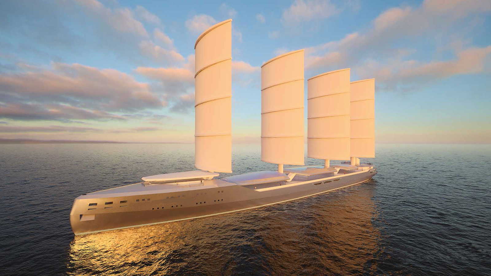 flagships-of-the-future
