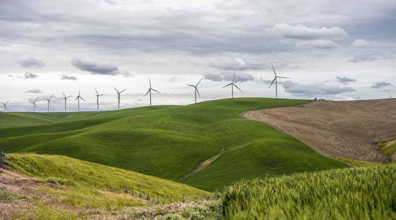wind-power-reliability-research-hero-800x445